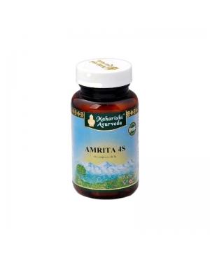 Amrita 4S 60 cps