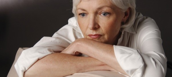 Femal: l'integratore per la menopausa