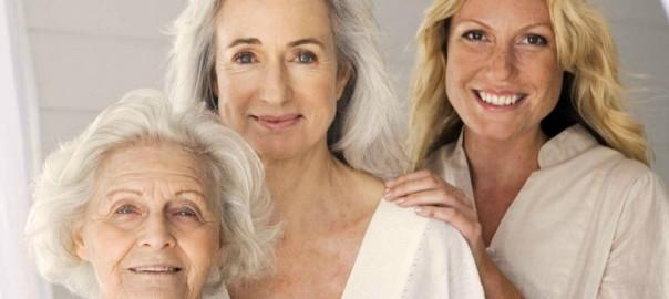 Cause di osteoporosi nelle donne